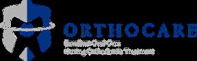 OrthoCare Shop